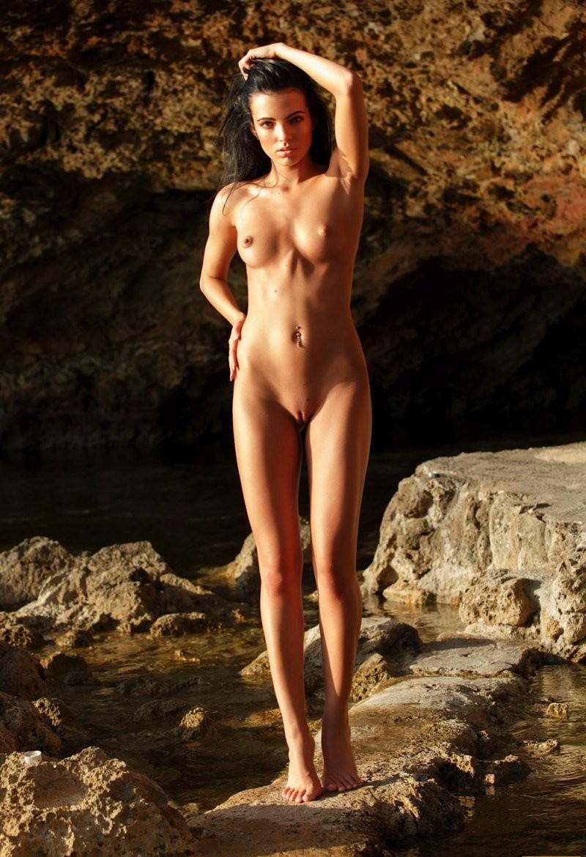 British female porn stars