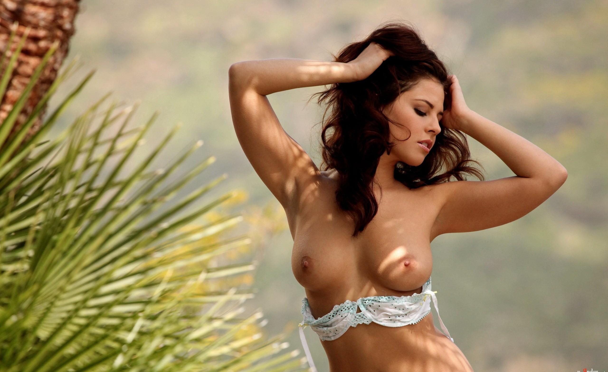 Фото сексуальных девушек голые все