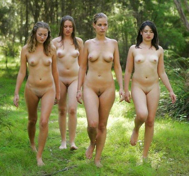 Plain girls xxx