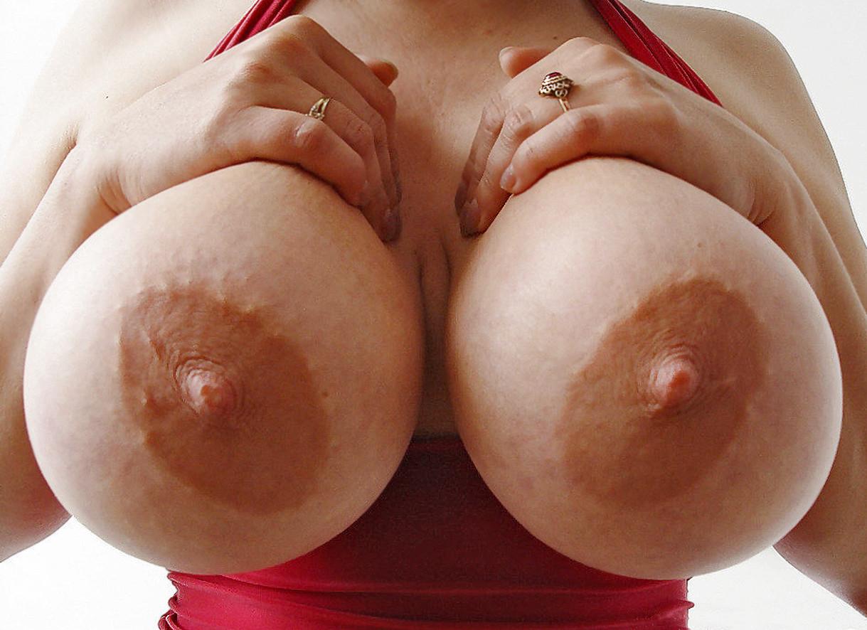 порно big areolas online