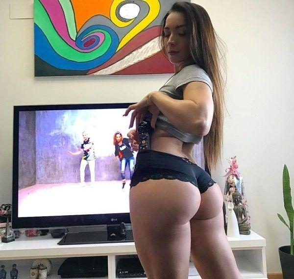 porno-video-appetitnie-popi