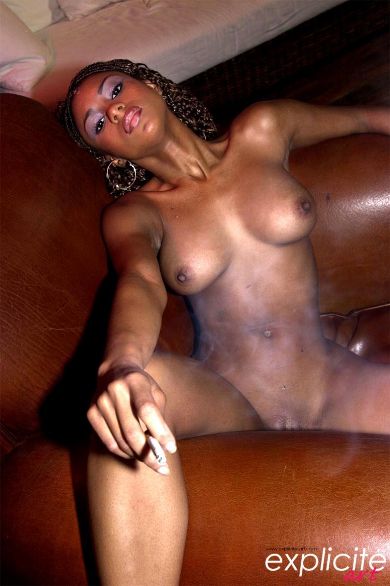 afrikanskie-porno-suchki