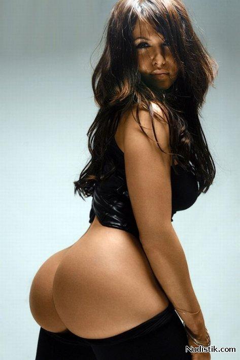 фото секси бразильских телочек