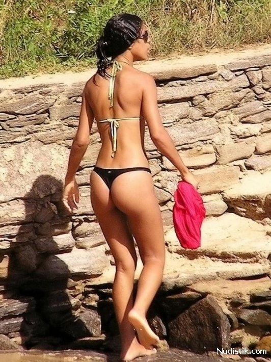 Фото красивых голых девушек из бразилии 13 фотография