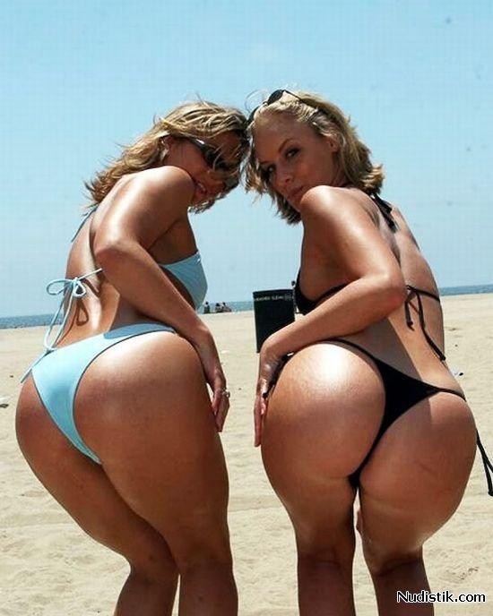 Фото красивых голых девушек из бразилии 20 фотография
