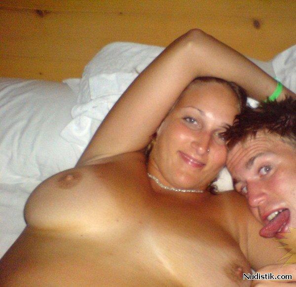Смотреть онлайн вечеринки голых русских студентов 20 фотография