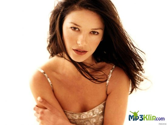 Фотографии Catherine Zeta Jones (Кэтрин Зета-Джонс)