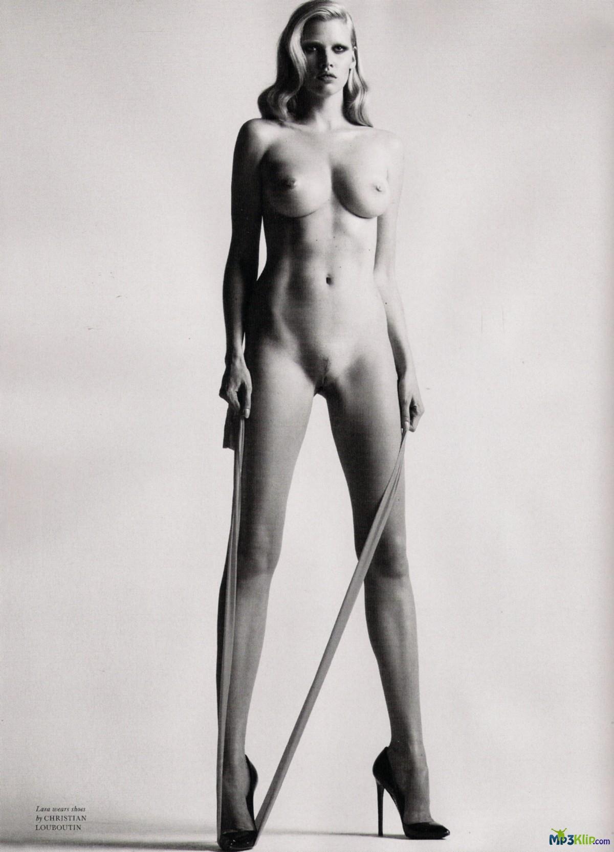women nude amateur hidden camera