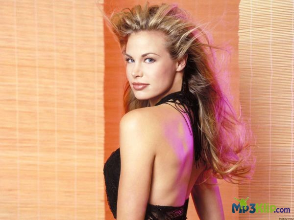 Brooke Burns (Брук Бернс) 31 фото