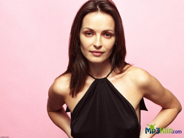 Sharon Corr (Шарон Корр) 4 фото