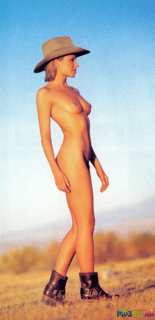 Showing Xxx Images For Dannii Minogue Sex Xxx