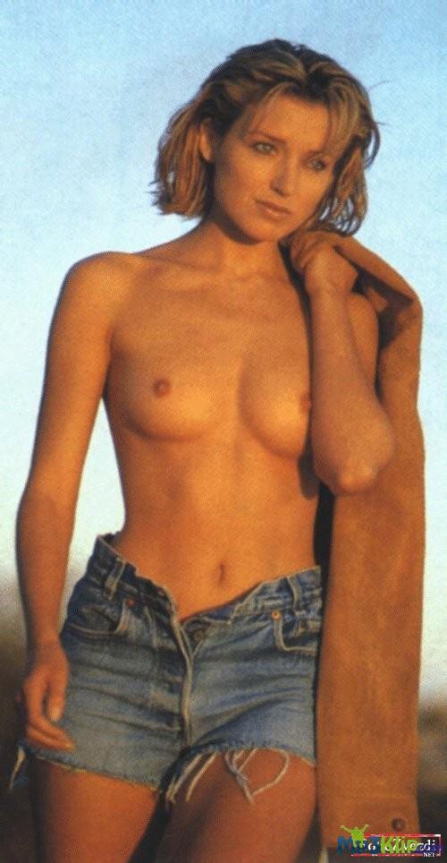 Showing Porn Images For Danni Minogue Porn