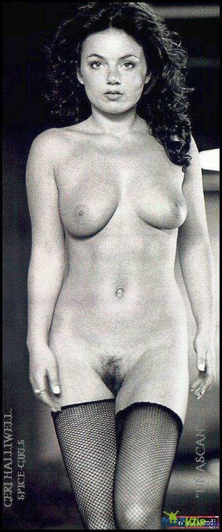 фото голых звезд в молодости