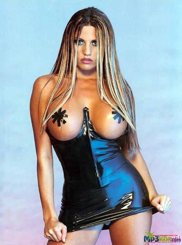 Katie Price Jordan Pussy