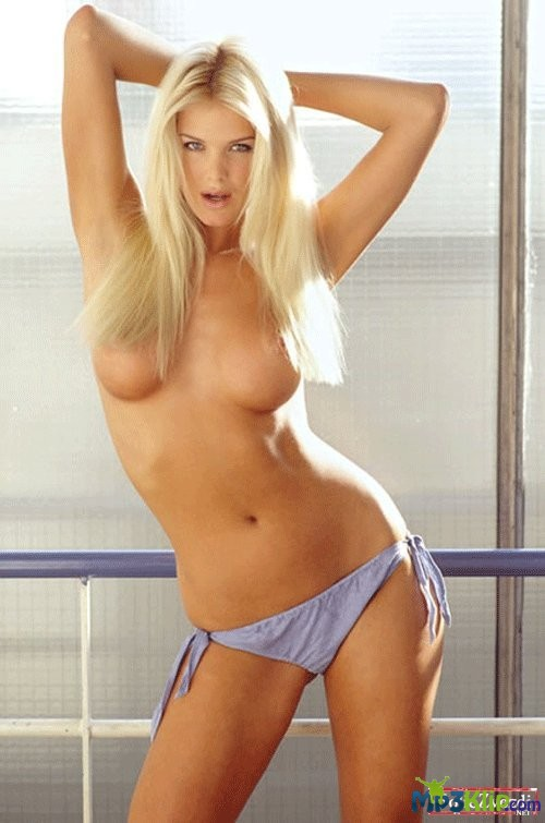 swedish-nudes-screwing