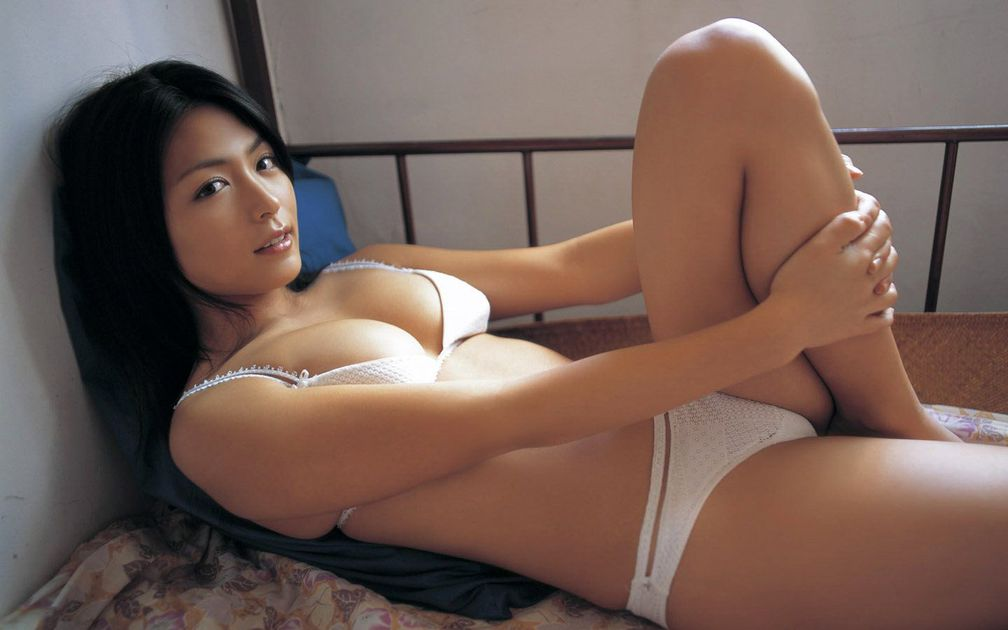 sexiest-asian-woman-ndtv