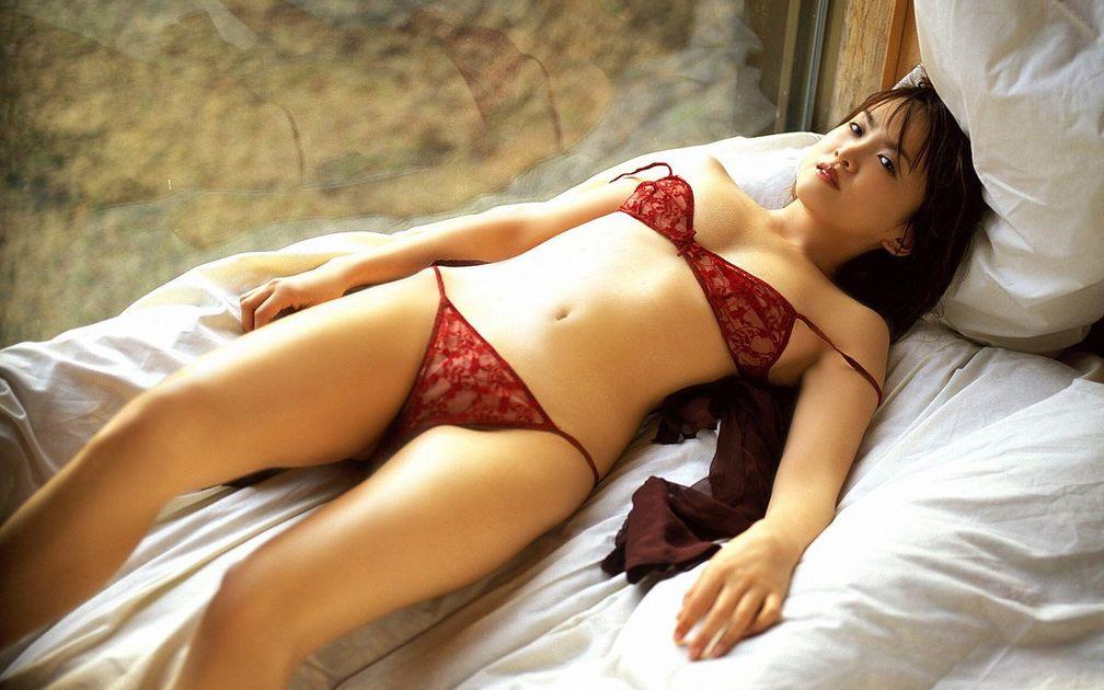 seksualnie-kitayskie-krasotki