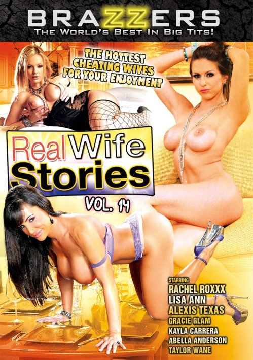 реальные истории жен порно фильмы