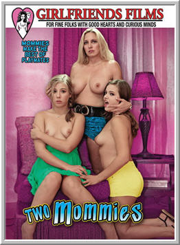 Two Mommies / Две Мамочки (2012)