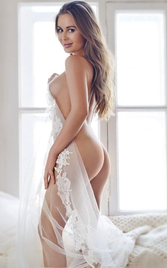порно фото девушек с уральских пельменей - 13