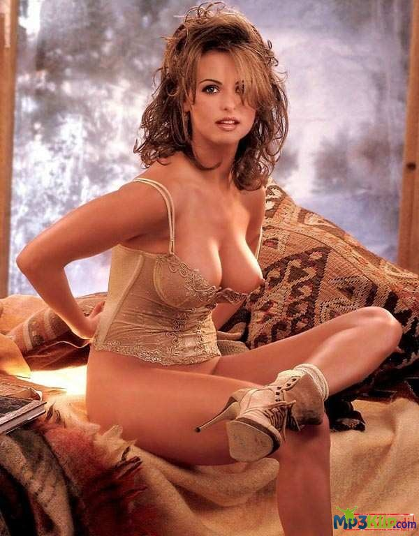 Debbe Dunning Nude Pics Throughout Debbe Dunning Nude Porn Picsofhot