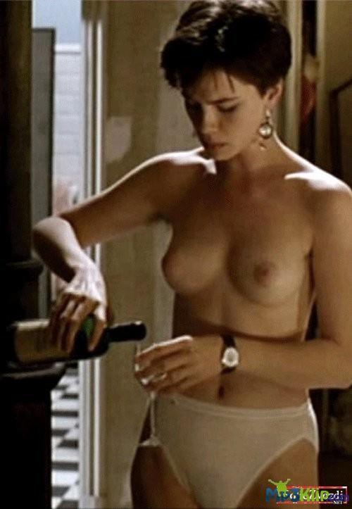 Kate Beckinsale Nude Sex Scenes Ultimate Compilation