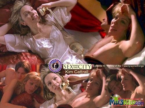 Nudity in sex and the city movie, poto sex porno