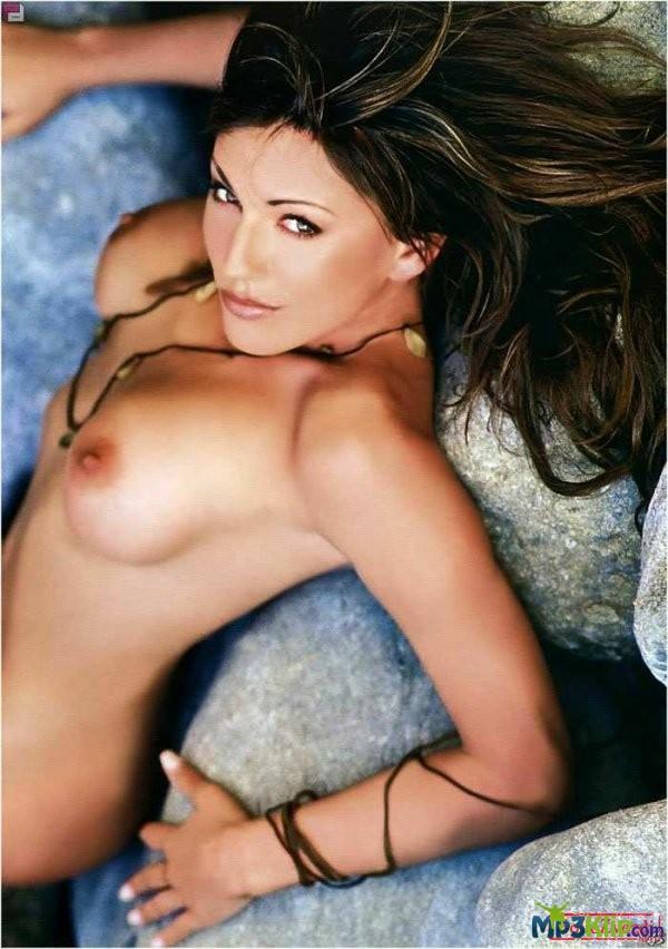 krista-ranill-naked