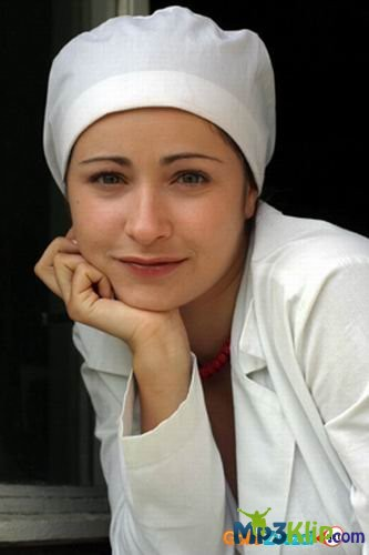 голые русские женщины на веб камерах