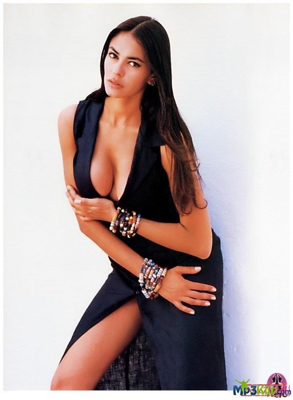 Gorgeous nude italian women — 8