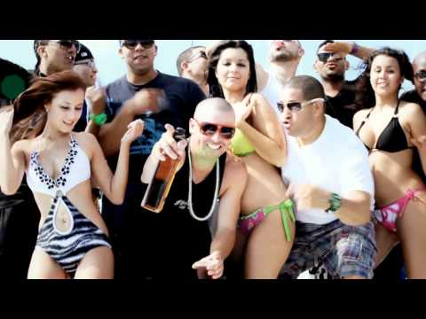 JQ feat JULIO VOLTIO – Bikini mini