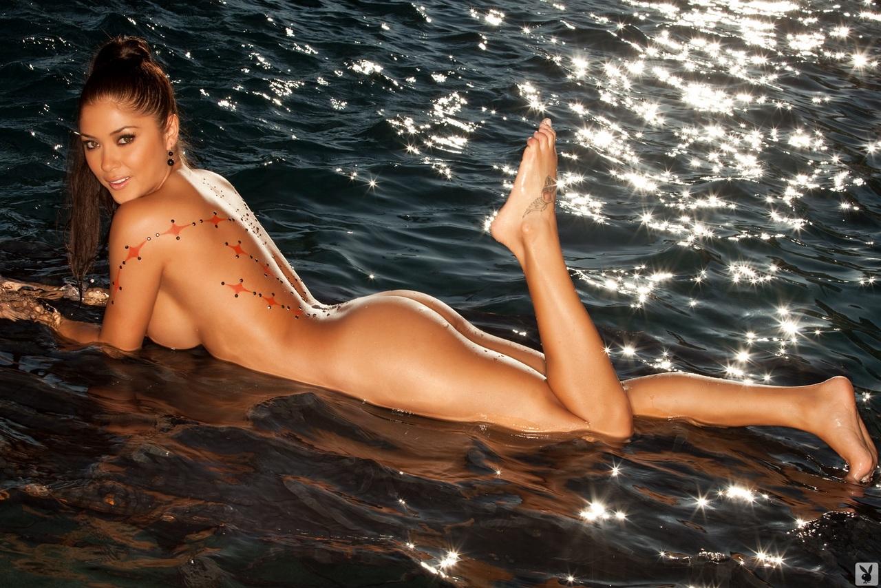эротическая фотомодель из г владивостока готов