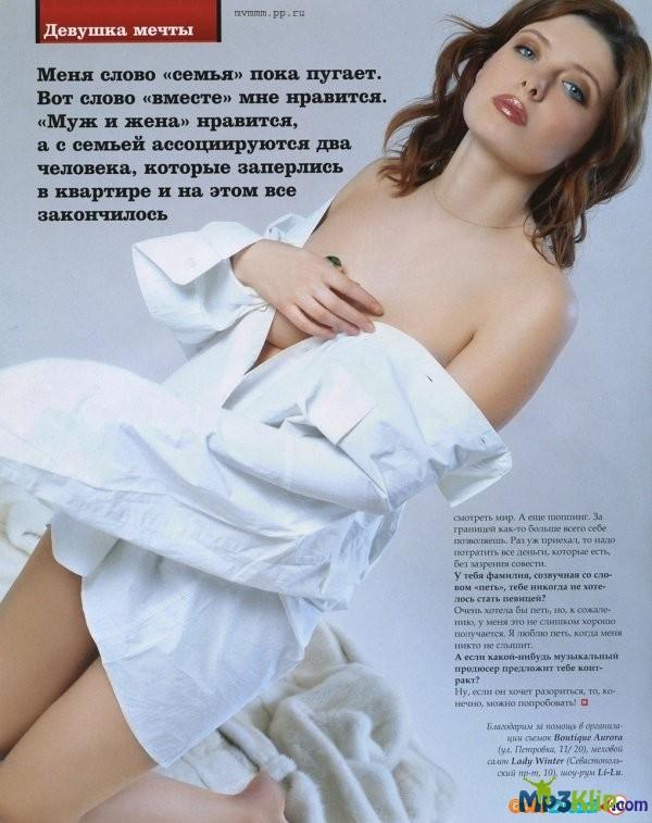 foto-golaya-emiliya-spivak