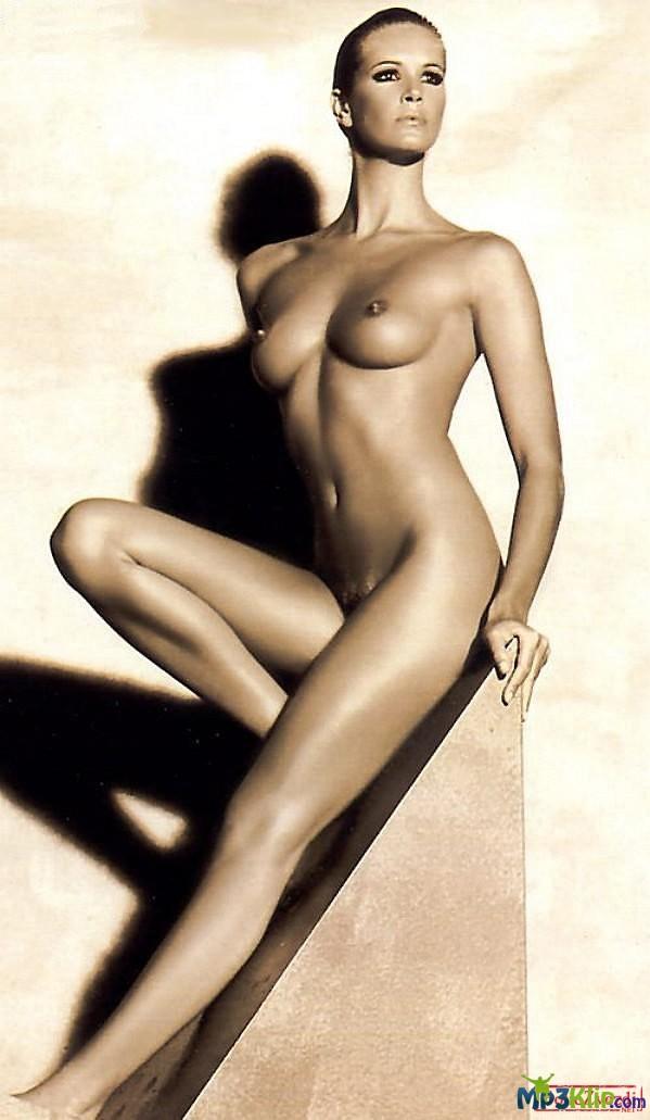 elle-macpherson-naked-photos