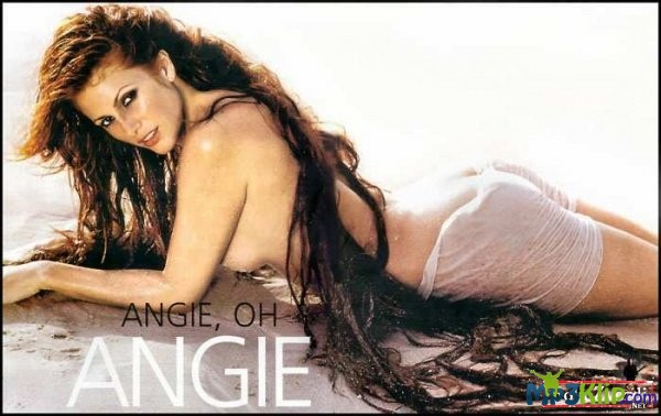 angie-everhart-in-the-nude-why-people-do-porn