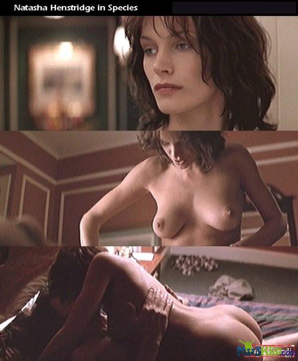 natasha-henstridge-nude-sexy-mature-chubby
