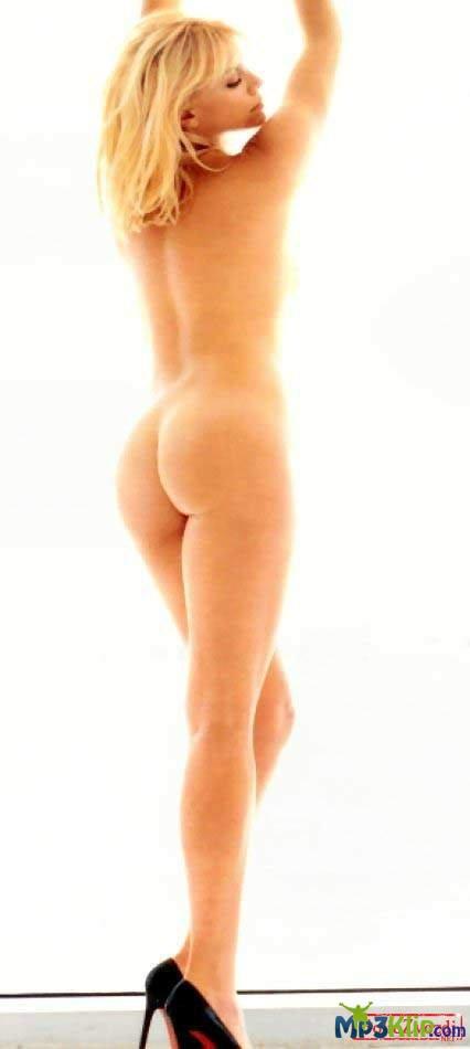 peta-wilson-nude-naked-sexy-nude-girls-with-dilldo