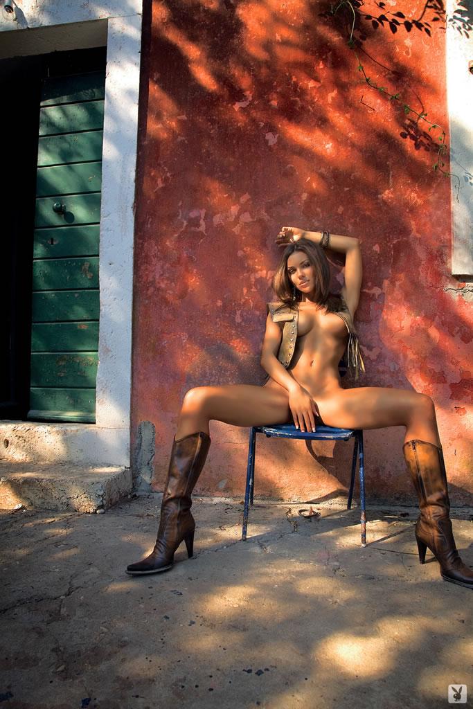 playboy-marta-gut-nude-sexy-dr-girlfriend-porn