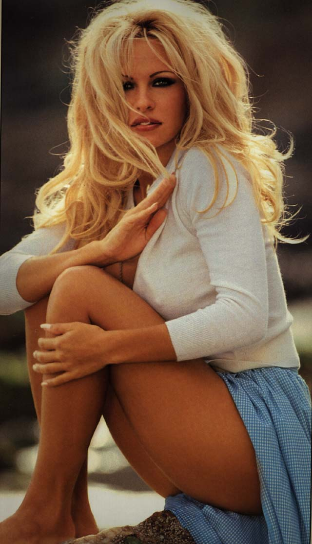 sexy-naked-pamela-anderson-showing-pussy-real-world