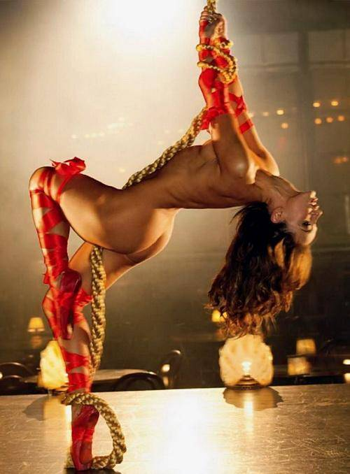 karina-smirnoff-nude-pics-japanese-train-sex-galleries