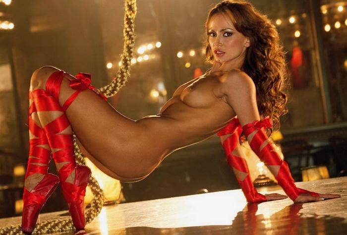 karina-smirnoff-nude-pics-men-wacking-group