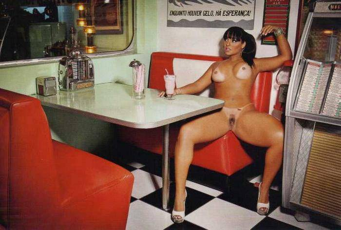 mulher-melancia-nude