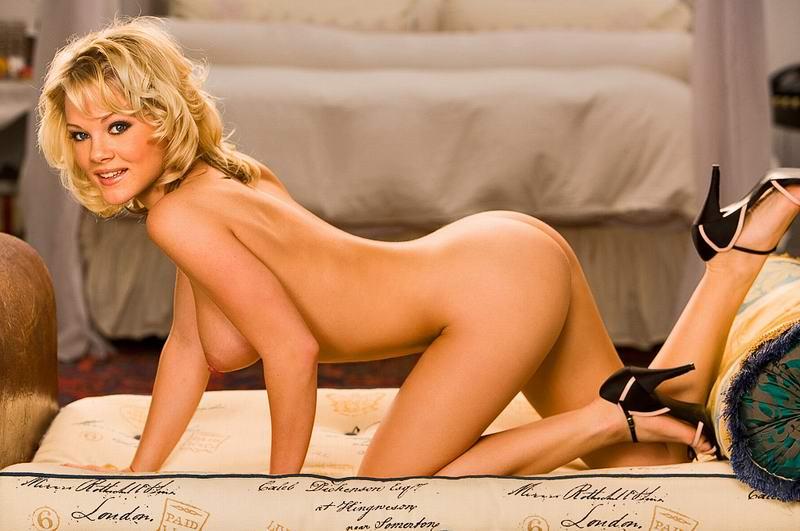 Indo girl nude