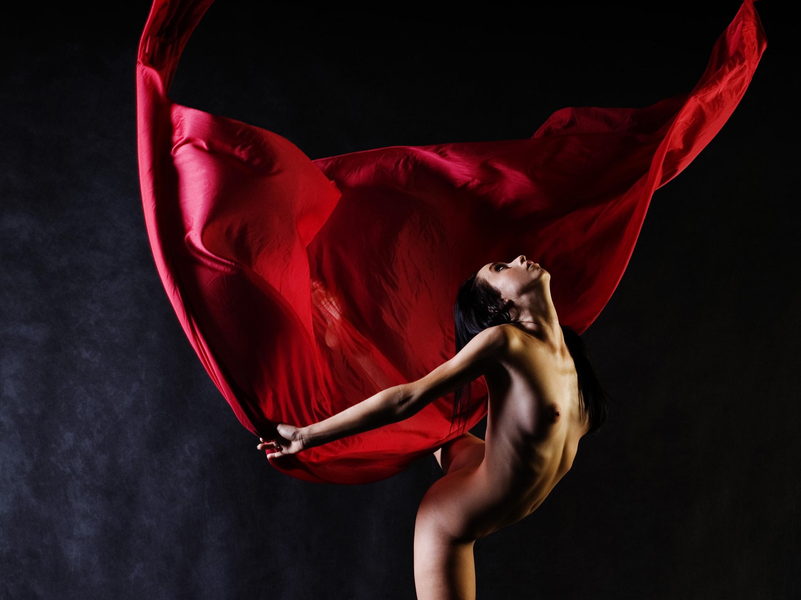 Эротичный танец живота, танец живота Бесплатное Порно Видео - Смотри 24 фотография