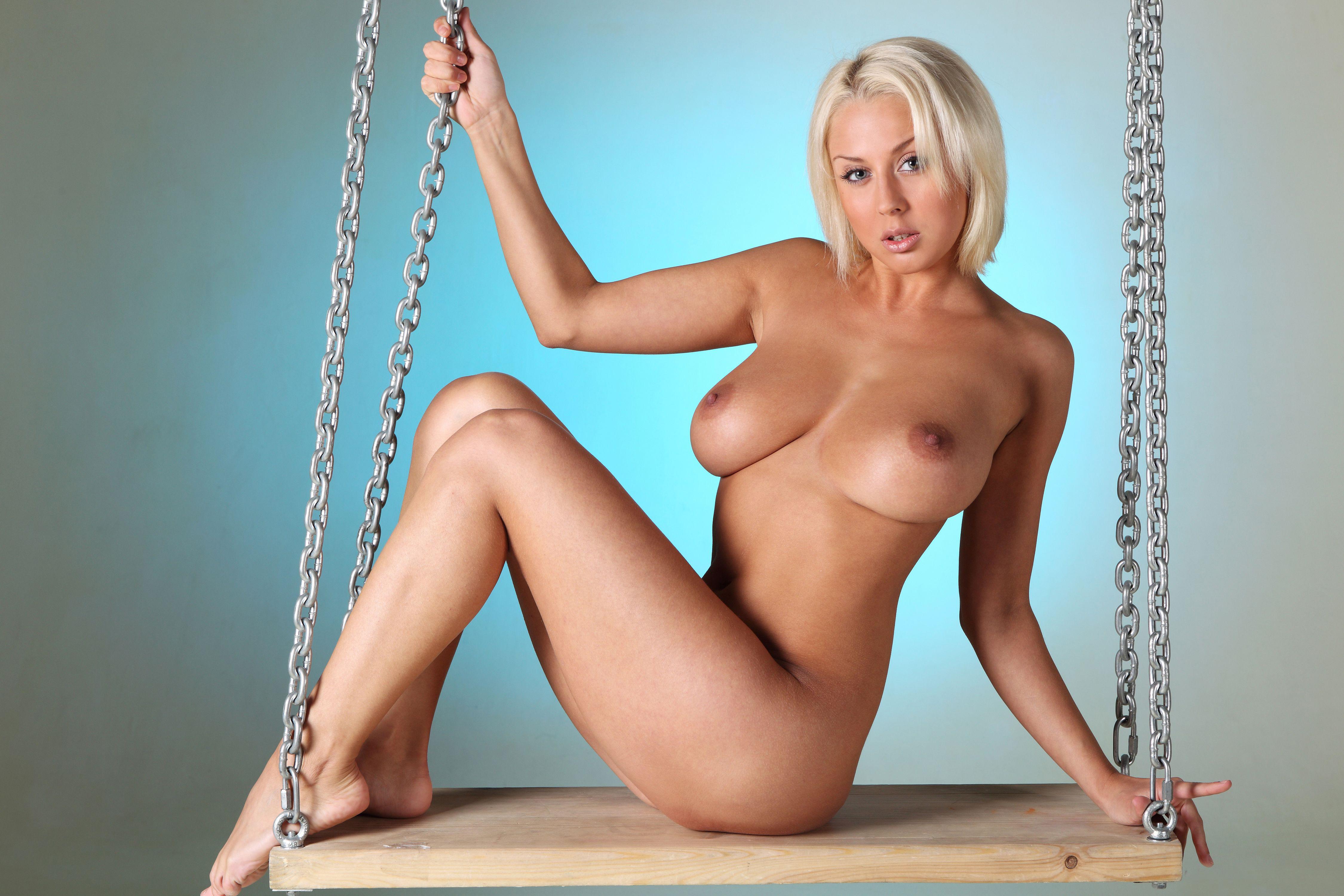 фото голых и красивых телок