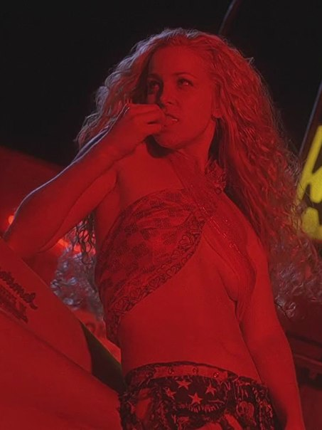 gif-cherry-moon-zombie-naked-naked-monique