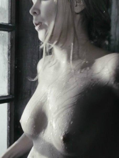 Голая вика романенко — photo 1