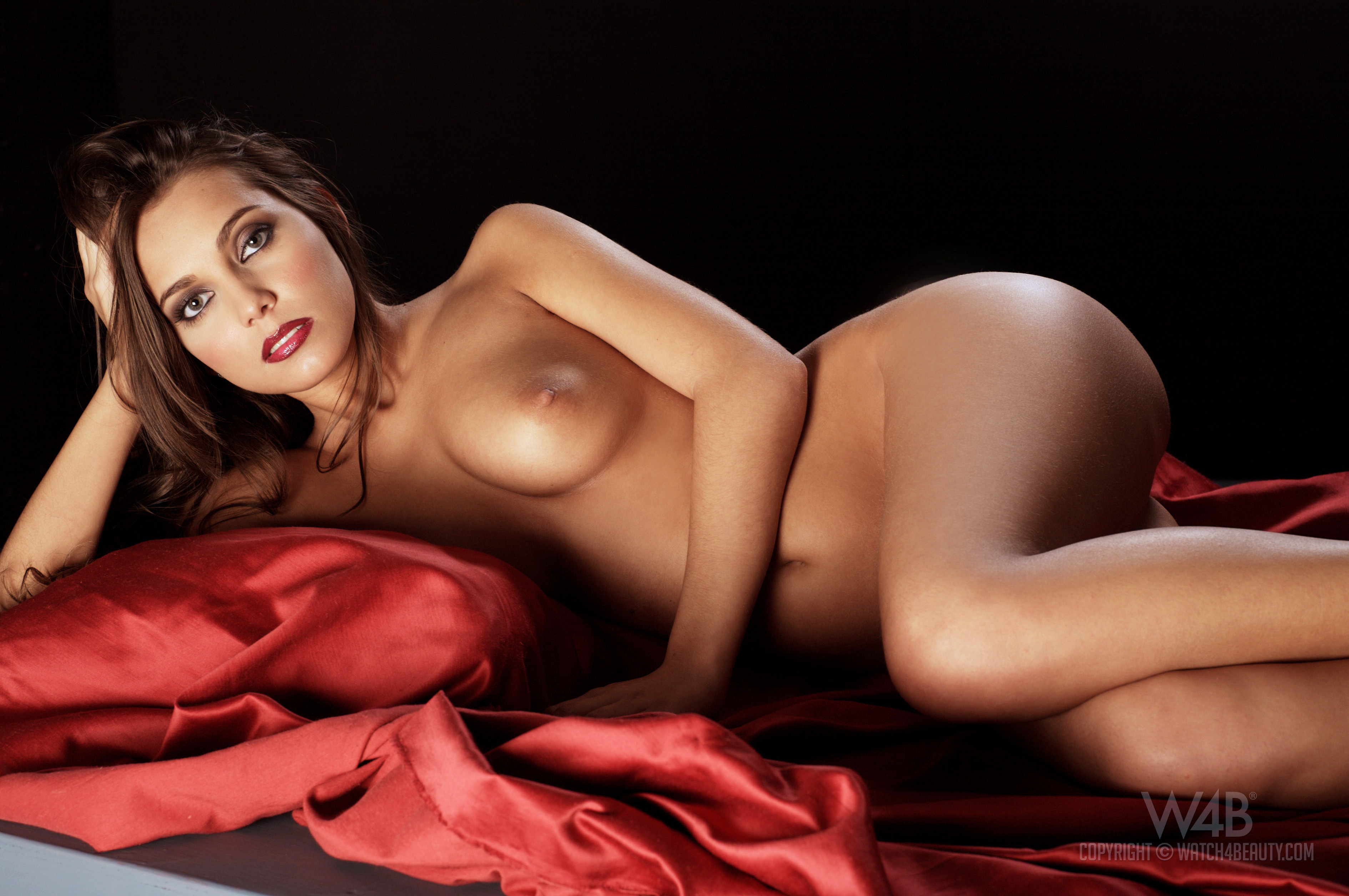 erotika-rossiya