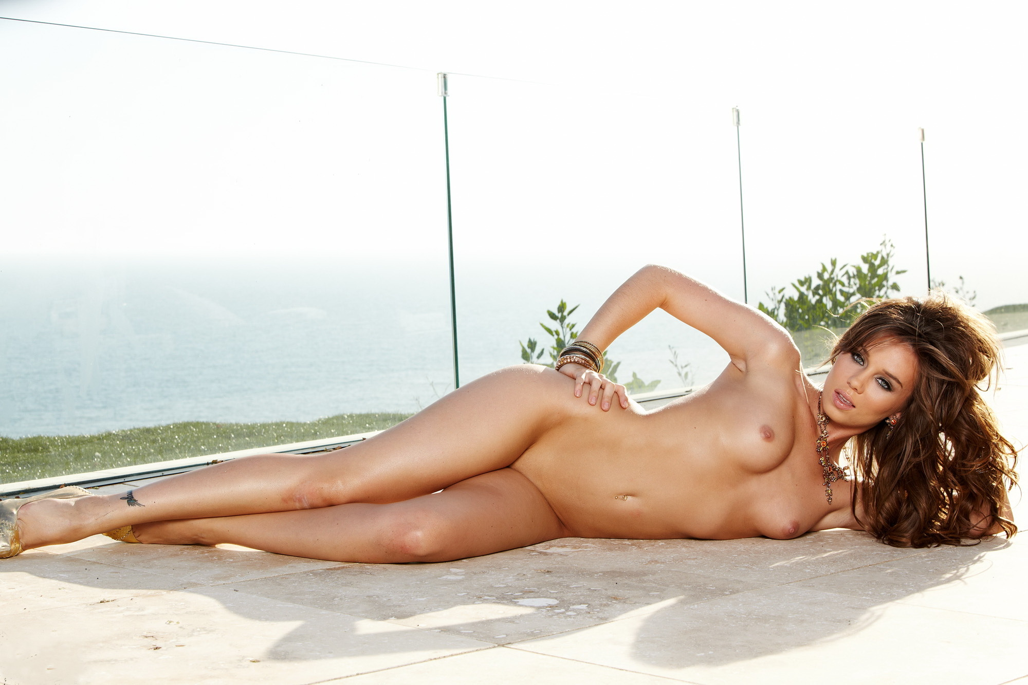 Porn wallpapers morgue naked naughty nurse nurse max came in yourself