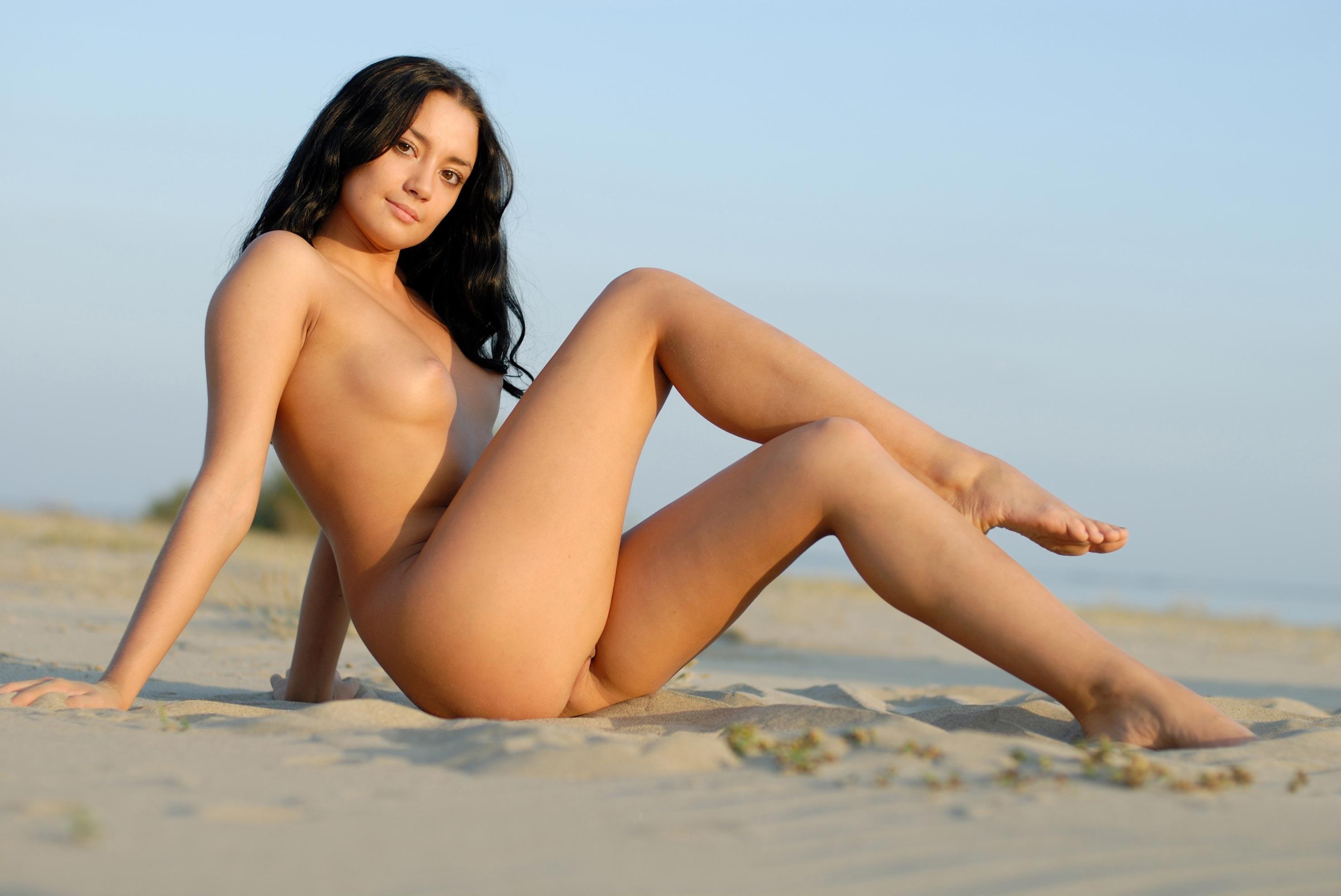 Kenai naked by liviusquinky on deviantart